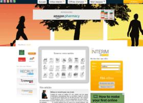 en-interim.com