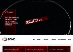 en-ko.com.tr