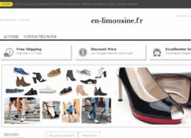 en-limousine.fr