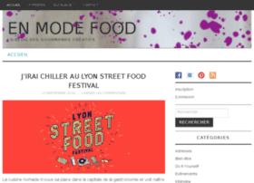 en-modefood.com
