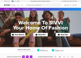 en-sa.sivvi.com