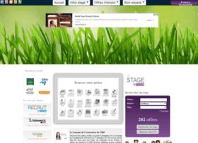 en-stage.com
