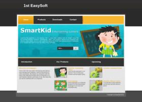 en-us.1-easysoft.com