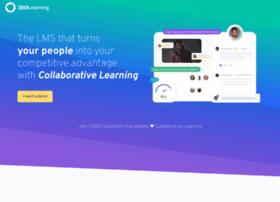 en.360learning.com