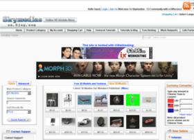 en.9jcg.com