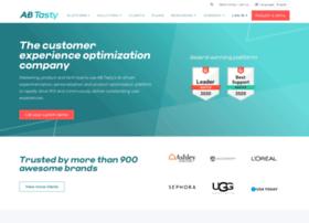 en.abtasty.com