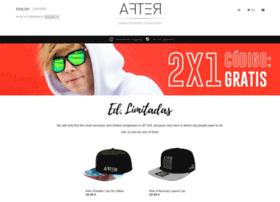 en.aftersunglasses.com
