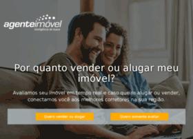 en.agenteimovel.com.br