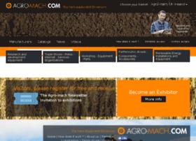 en.agro-mach.com