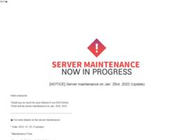 en.airrivals.gameforge.com