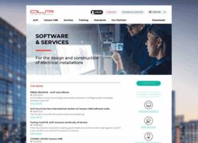 en.alpi-software.com