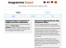 en.anagramme-expert.com