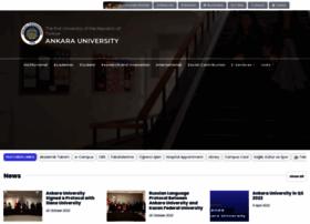 en.ankara.edu.tr