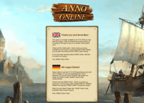 en.anno-online.com