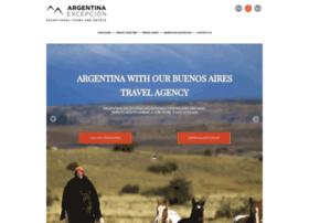 en.argentina-excepcion.com