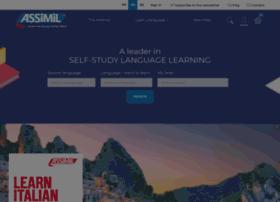 en.assimil.com