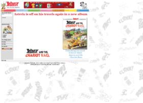 en.asterix.com