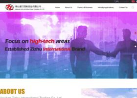 en.aszizhu.com