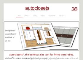 en.autoclosets.com