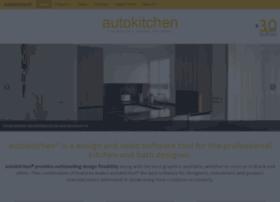 en.autokitchen.com