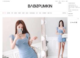 en.babinpumkin.com