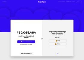en.badoo.com