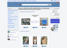 en.banhay.com