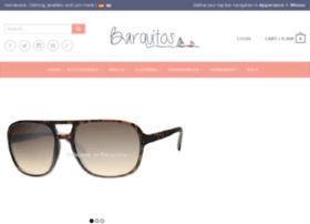 en.barquitos.com
