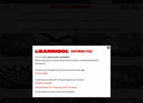 en.barrisol.com