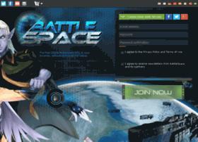 en.battlespace.eu