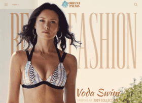 en.beach-fashion.com