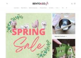en.bentoandco.com
