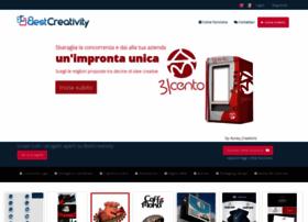 en.bestcreativity.com
