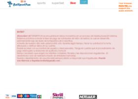 en.betsportfun.com