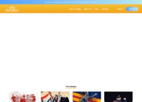 en.bidaway.com