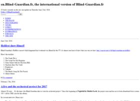 en.blind-guardian.fr