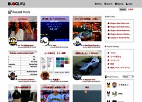 en.bloguru.com