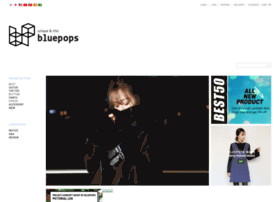 en.bluepops.co.kr