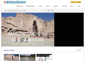 en.boolokam.com