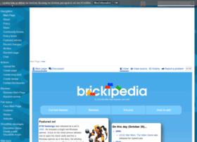 en.brickimedia.org