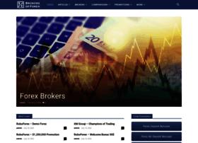 en.brokersofforex.com