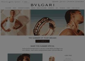 en.bulgari.com