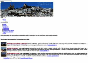 en.cadiz-turismo.com