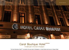 en.caratboutiquehotel.hu