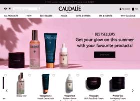 en.caudalie.com
