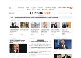 en.censor.net.ua