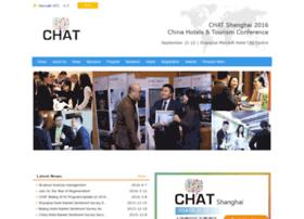 en.chatchina.com.cn