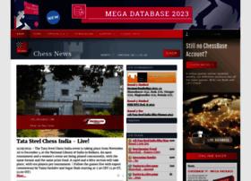 en.chessbase.com
