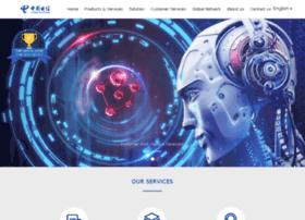 en.chinatelecom.com.hk