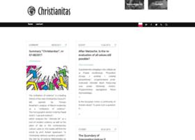 en.christianitas.org